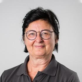Kerstin Bauer